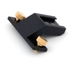 ALPA ACCESSORY ADAPTER SHOE