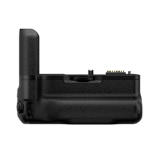 Fujifilm X-T4 VG-XT4 Vertical Battery Grip