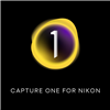 Capture One Pro v20 for Nikon License Key