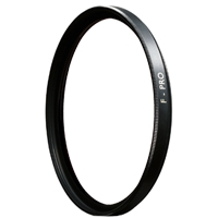 B+W 62MM UV HAZE 010