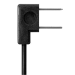 "POCKETWIZARD HOUSEHOLD TO MINI SYNC ADAPTER CABLE (16"")"