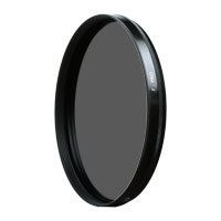 B+W 55MM TOP POLARIZER