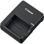 CANON LC-E5 BATTERY CHARGER