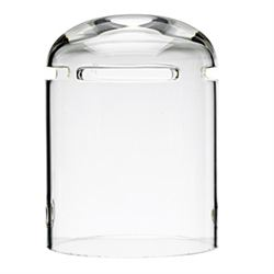 PROFOTO CLEAR GLASS DOME FLASHTUBE COVER