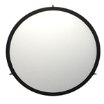 BRONCOLOR DIFFUSER FILTER FOR SOFTLIGHT REFLECTOR