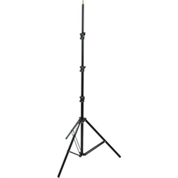 Manfrotto BASIC 9' LIGHT STAND