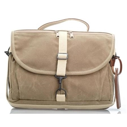 Fujifilm F-803 Camera Satchel Bag