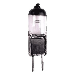 DEDOLIGHT DL100 12V 100W LAMP