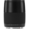 Hasselblad XCD 90MM f/3.2 LENS for X1D Camera
