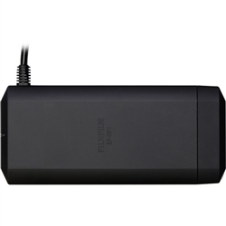 Fujifilm EF-BP1 Battery Pack, compatible with EF-X500