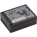Fujifilm NP-W126S Li-Ion Battery Pack