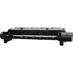 Canon Multifunction Roll Unit RU-41