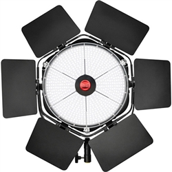 Rotolight Anova Pro 56K-S LED Light