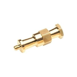 "BOGEN STANDARD (1/4"") STUD FOR SUPER CLAMP"