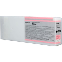 EPSON 7900/9900 700ML VIVID LIGHT MAGENTA