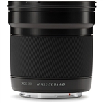 Hasselblad XCD 30mm f/3/5 Lens for X1D Camera