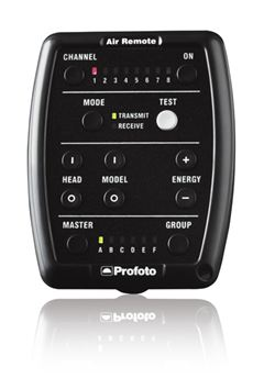Profoto Air Remote Tranceiver