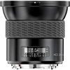 Hasselblad 28mm f/4 HCD Lens