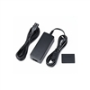 CANON AC ADAPTER KIT FOR G10