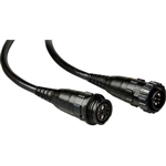 DYNALITE 18' EXTENSION FLASH HEAD CABLE