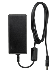 Fujifilm GFX AC Power Adapter AC-15V, Compatible with the GFX 50S