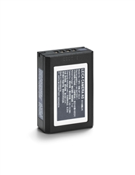 Leica Lithium Ion Battery BP-SCL5
