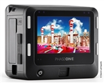 Phase One IQ3 80MP Digital Back for Hasselblad V