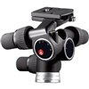 BOGEN 405 PRO DIGITAL GEARED HEAD WITH QUICK RELEASE