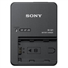 Sony Z-Series Battery Charger, for Sony a9 Cameras