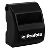 Profoto LI-ION Battery