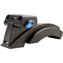 REDROCK MICRO SHOULDER PAD/CLAMP