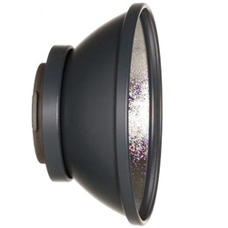 BRONCOLOR PULSO MOUNT P-TRAVEL COMPACT REFLECTOR