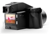 Phase One XF IQ3 100MP Trichromatic Camera System