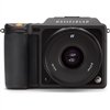 Hasselblad X1D-50c 4116 Edition Kit (Body Only)