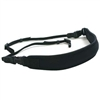 "OP/TECH SUPER CLASSIC STRAP 3/8"" (BLACK)"