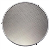 BRONCOLOR HONEYCOMB GRID FOR THE SOFTLIGHT REFLECTOR P