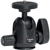 MANFROTTO MINI BALL HEAD 494