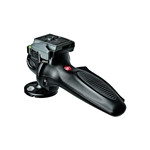 MANFROTTO 327RC2 GRIP BALLHEAD