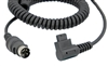 QUANTUM CZ2 CABLE FOR Canon