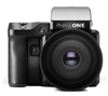 Phase One XF IQ1 100mp Kit with 80mm LS Lens