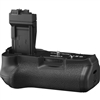 CANON BATTERY GRIP BG-E8