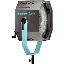 BRONCOLOR FLOOTER
