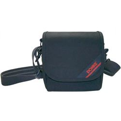 DOMKE F5-XA SMALL CAMERA BAG (BLACK)