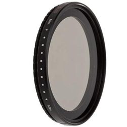 GENUS 67MM ND FADER CIRCULAR FILTER