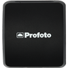 Profoto Li-Ion battery for B10