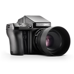 XF IQ4 150MP Achromatic Camera System