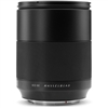 Hasselblad XCD 80mm f/1.9 Lens for X1D Camera