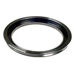 MAMIYA RB/RZ 77MM LENS MOUNTING RING
