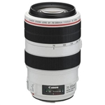 Canon EF 70-300 F/4-5.6L IS USM