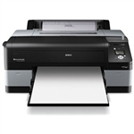 EPSON STYLUS 4900 STANDARD EDITION PRINTER